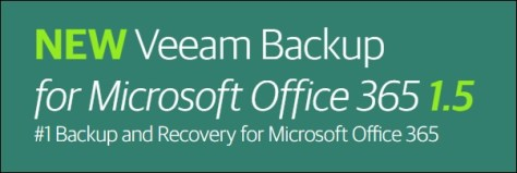 veeam-backup-office365-15-01