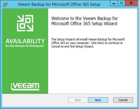 veeam-backup-office365-15-03