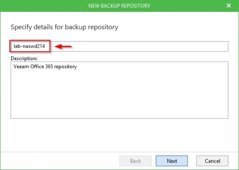 veeam-backup-office365-15-20