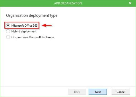 veeam-backup-office365-15-24