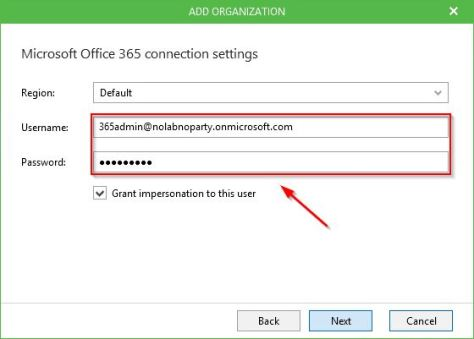 veeam-backup-office365-15-25