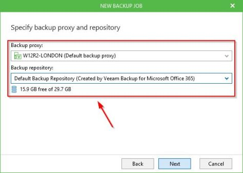 veeam-backup-office365-15-34