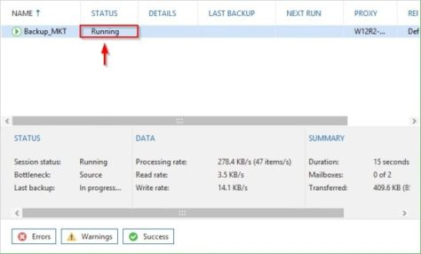 veeam-backup-office365-15-37