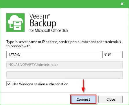 veeam-backup-office365-15-40