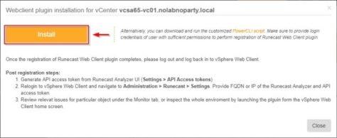 runecast-vcenter-plugin-setup-05