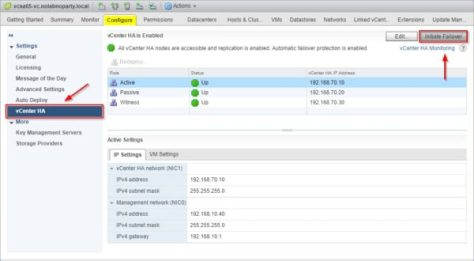 vcha-maintenance-test-failover-14