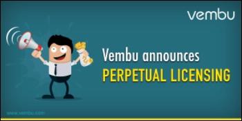 vembu-perpetual-licensing-service-provider-program-02