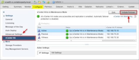 patching-vc-ha-cluster-22
