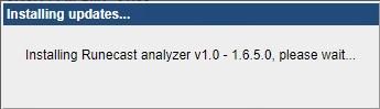 runecast-analyzer-meltdown-spectre-11