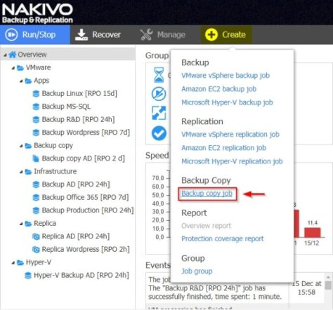 nakivo-backup-amazon-s3-13