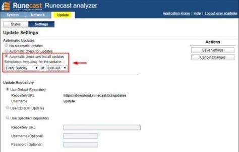 runecast-analyzer-vsan-support-15