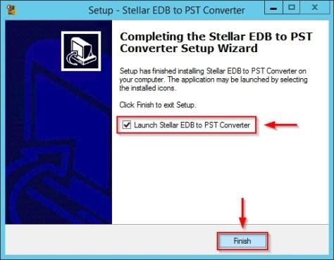 stellar-edb-pst-converter-10