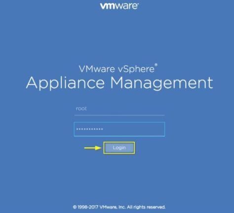 vmware-new-security-patch-vcenter-server-65u1f-03