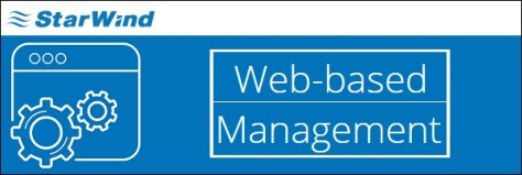 starwind-web-management-01