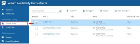 veeam-availability-orchestrator-04
