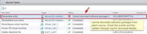 vum-cannot-download-packages-patch-source-error-02