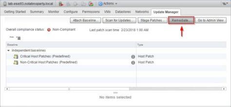 vum-cannot-download-packages-patch-source-error-03
