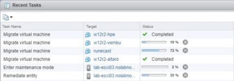 vum-cannot-download-packages-patch-source-error-11