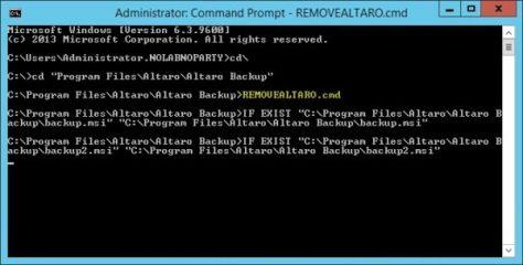 altaro-vm-backup-7-6-released-05