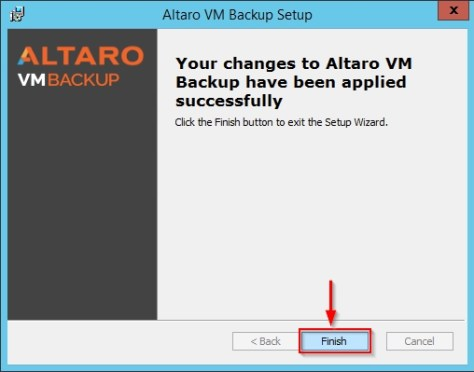 altaro-vm-backup-7-6-released-10