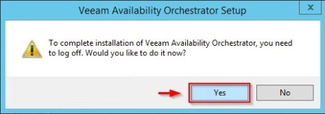 veeam-orchestrator-setup-22