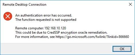 windows-10-rdp-connection-fails-03