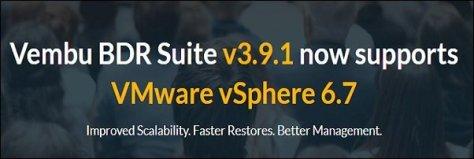vembu-bdr-suite-3-9-1-support-vsphere-6-7-01