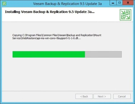 veaam-backup-replication-9-5-update-3a-07