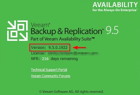 veaam-backup-replication-9-5-update-3a-10