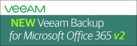 veeam-backup-microsoft-office-365-2-0-released-01