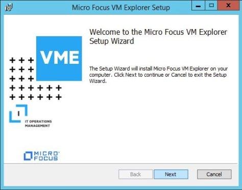 vm-explorer-7-1-vsphere-6-7-support-06