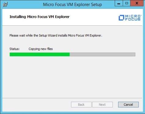 vm-explorer-7-1-vsphere-6-7-support-09