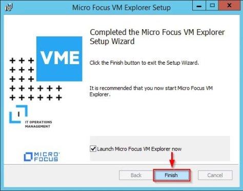 vm-explorer-7-1-vsphere-6-7-support-10