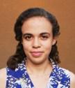 Megan Lacourrege