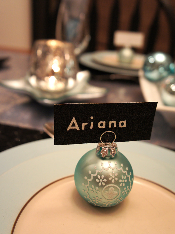 Gorgeous Holiday Table Settings Nola Girl At Heart
