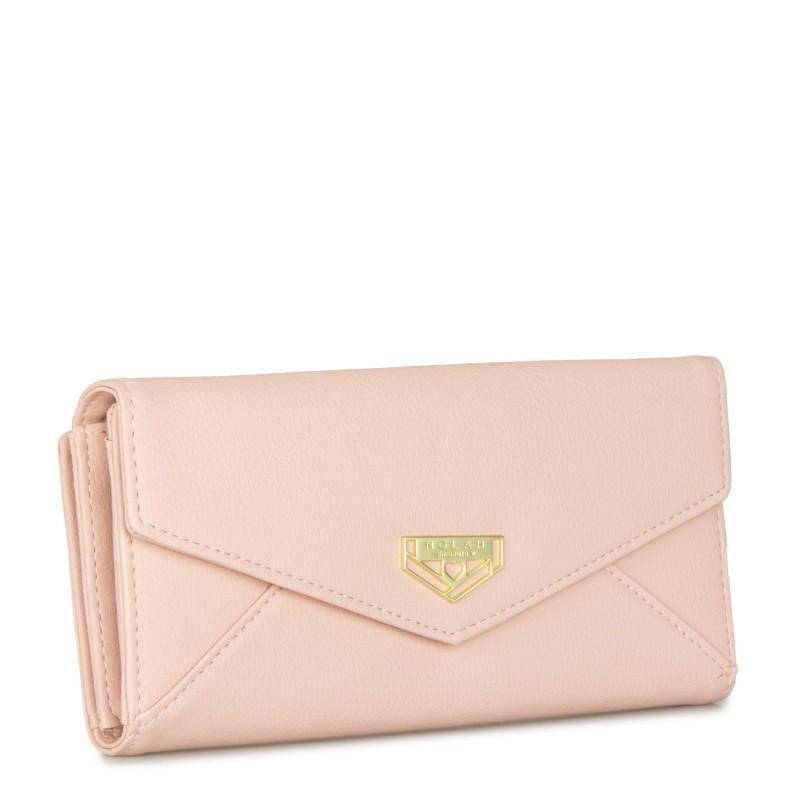 Connie Light Pink