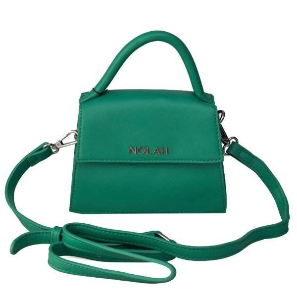 Carina Green
