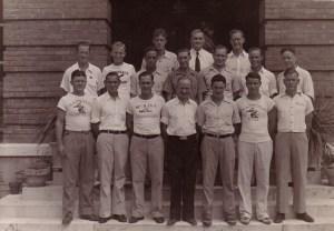 camp_stanislaus_1939