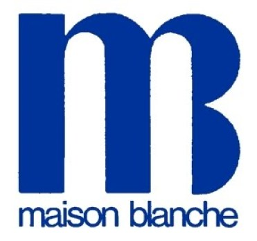Maison Blanche Airline
