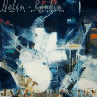 Jazz in Houston | Paul Ambille | Nolan-Rankin Galleries - Houston