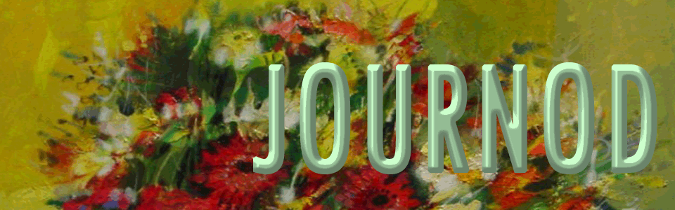 Monique Journod | Artists of Nolan-Rankin Galleries - Houston