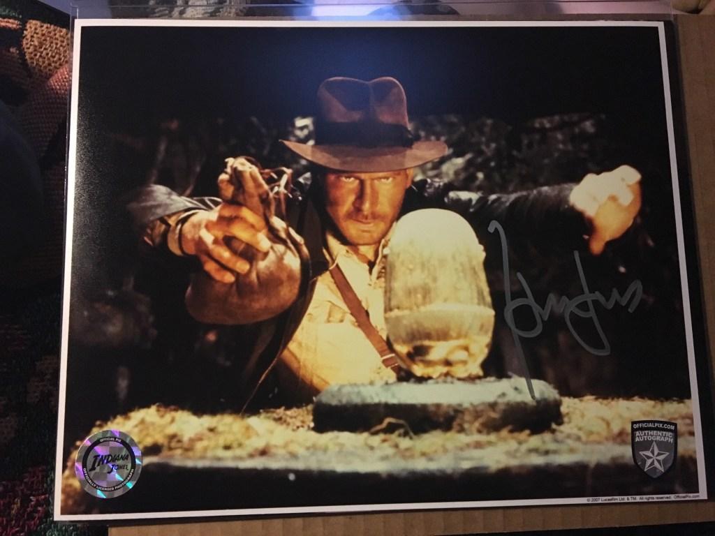 c1a331ea06b6d Indiana Jones at Pensacon 2019 (Pensacon Chose Wisely) – Nola Nerd ...
