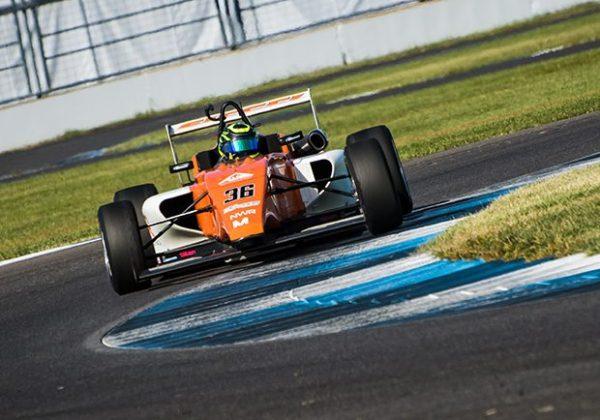 Indianapolis Grand Prix