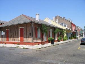 The Gabriel Peyroux House - commons.wikimedia.org