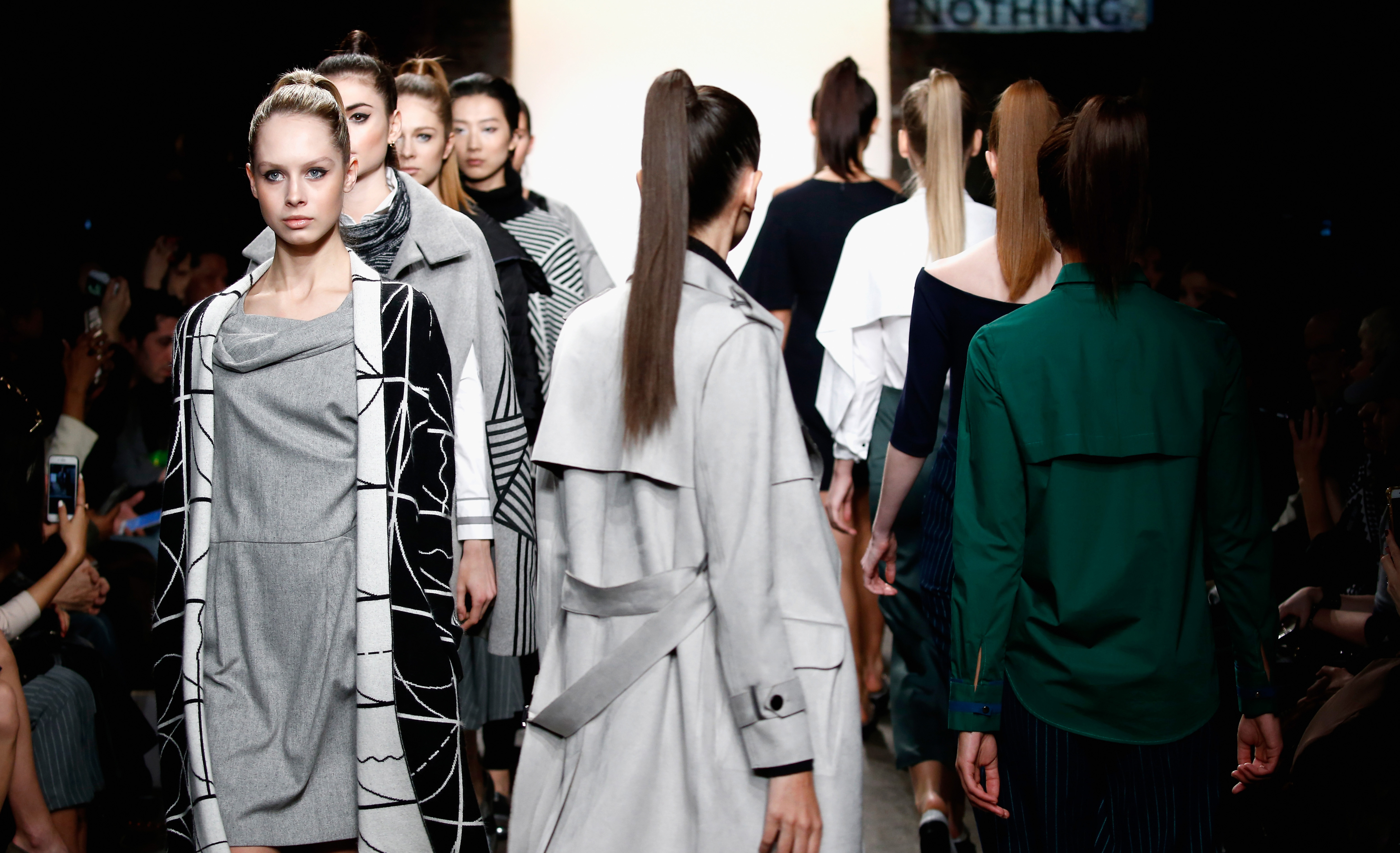 030facdc7aa8 Nolcha Shows | New York's leading showcase for independent fashion ...