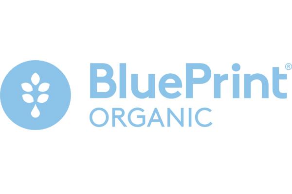 BluePrint PR