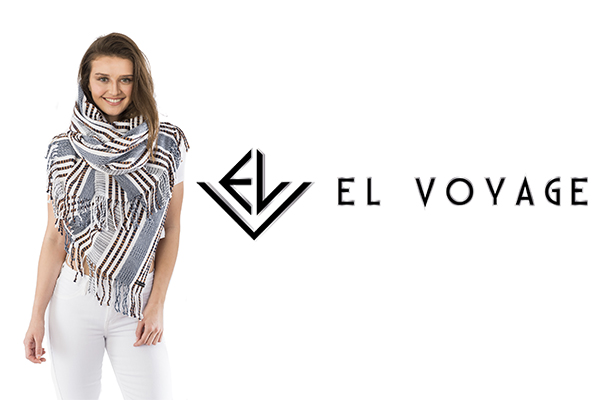 El Voyage Ones to Watch