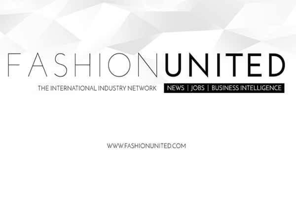 FashionUnited Header