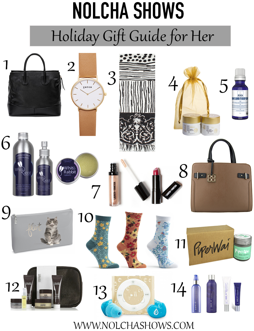 mmh-gift-guide-for-her