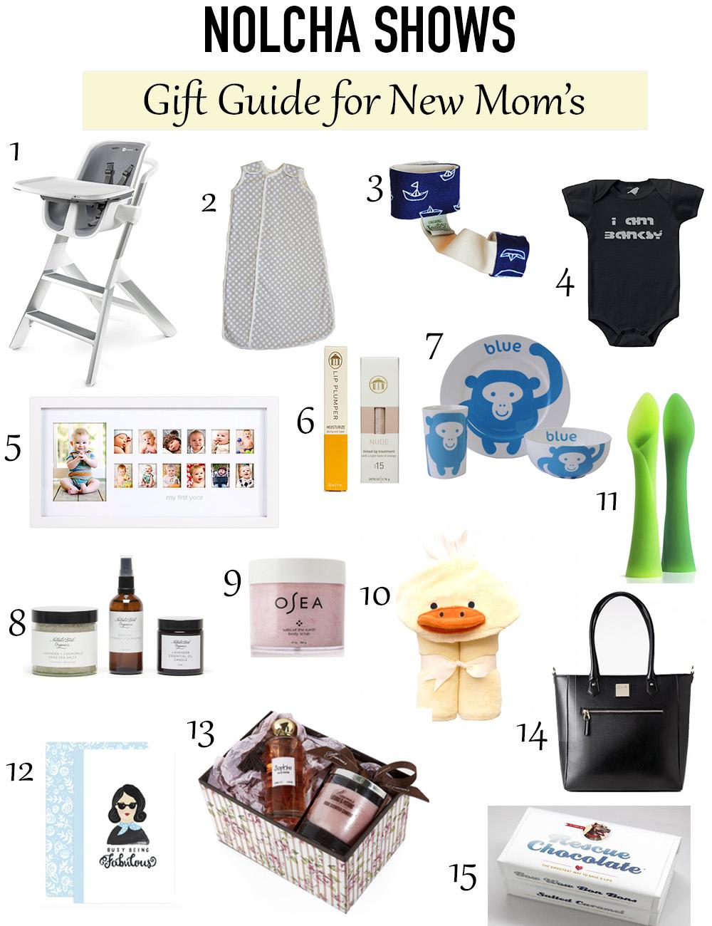 mmh-gift-guide-for-new-moms